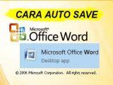 Tips-cara-mengatur-mengatur-auto-save-di-microsoft-word-terbaru