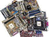 Tips-menganalisa-kerusakaan-pada-motherboard-dari-ciri-ciri-kerusakan-komponen