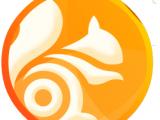 UcBrowsersScreenshot