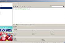 Utorrentterbaruofflineinstaller3.4.4