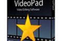 VideoPadVideoEditor4.10CrackFinalSerialFreeDownload
