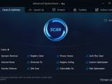advancedsystemcarepro9