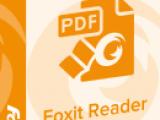 box-reader-1