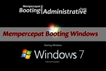 caraMempercepatBootingDenganadministrativetools-1