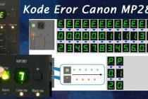 daftar-kode-error-printer-canon-MP287