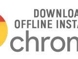 download-browser-chrome-offline-installer