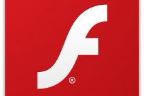flash_player_11_icon_rgb-1