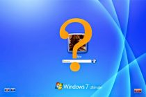forgotwindows7password