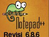 freedownloadnotepad2B2Bterbaru6.8.6