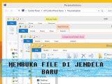 mengatasi-error-membuka-file-di-jendela-baru