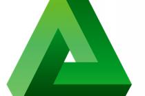 smadav_logo-1