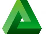 smadav_logo