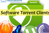 softwaretorrentclientdownloaderterbaik-1