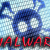 t-mobile-to-preload-android-devices-with-anti-malware-app-ffc0cae69b
