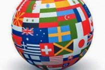 translate-world
